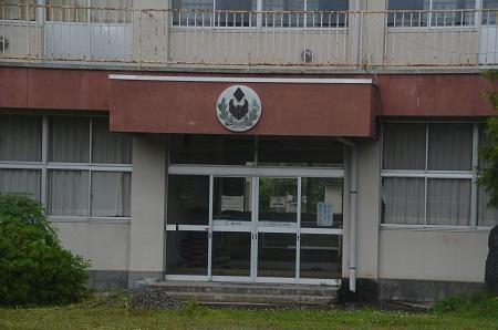20190624福良小学校10