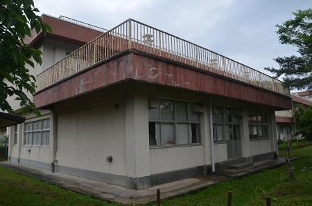 20190624福良小学校09
