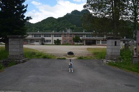 20190625上郷小学校01