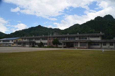20190625上郷小学校07