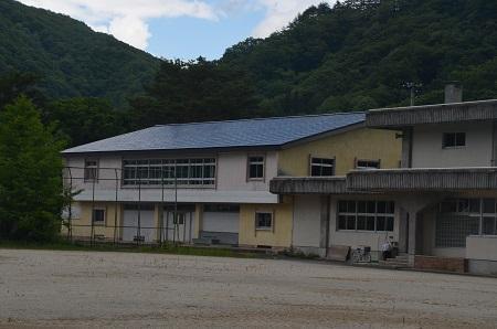 20190625上郷小学校14