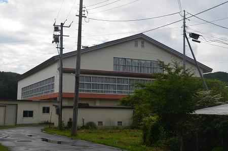 20190624福良小学校24
