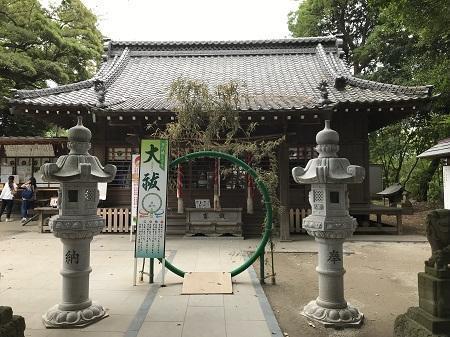 20190627大原神社06