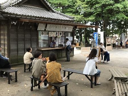 20190627大原神社08