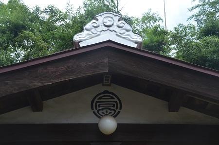 20190708高松入神社05