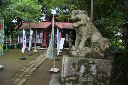 20190708富里香取神社04