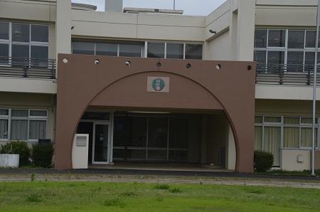 20190708豊岡小学校11