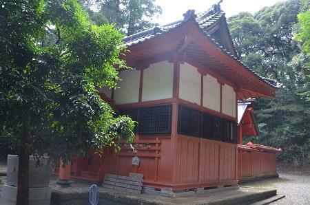 20190708成東八幡神社18