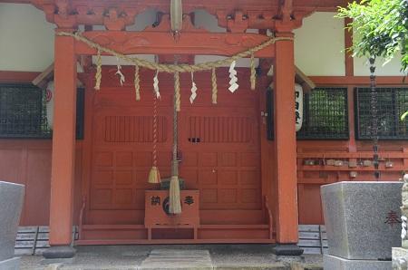 20190708成東八幡神社16