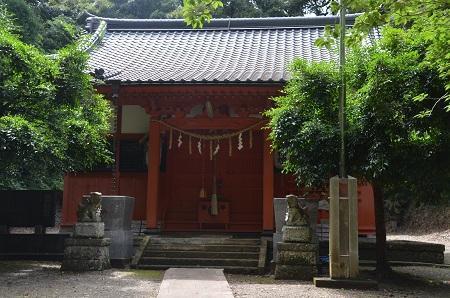 20190708成東八幡神社15