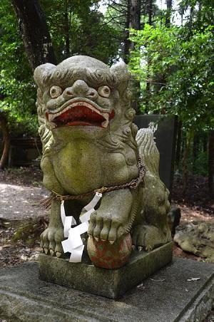 20190708成東八幡神社14