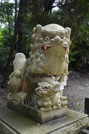 20190708成東八幡神社13