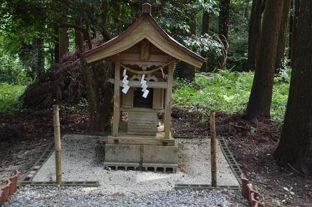 20190708成東八幡神社23