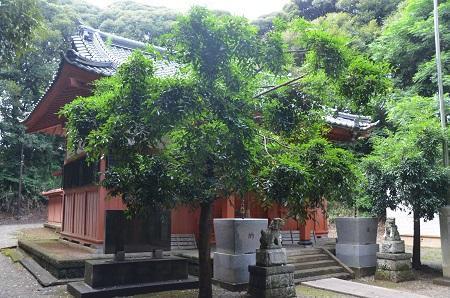 20190708成東八幡神社19