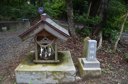 20190708成東八幡神社30