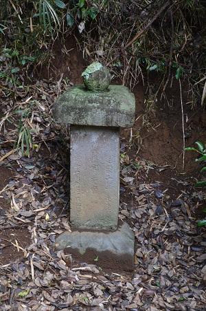 20190708成東八幡神社26