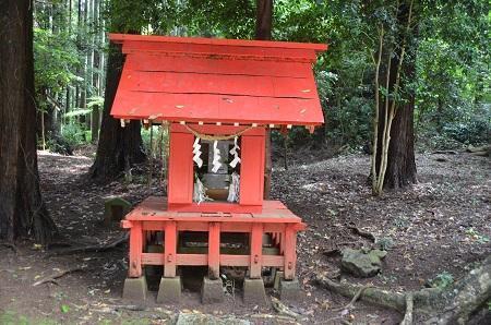 20190708成東八幡神社25