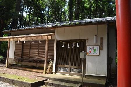 20190708成東八幡神社32