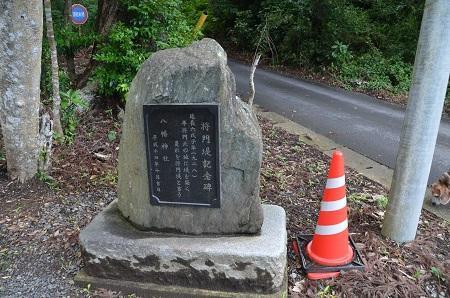 20190708成東八幡神社31