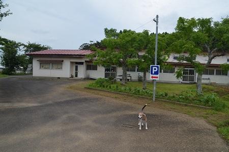 20190711旧・千町小学校06