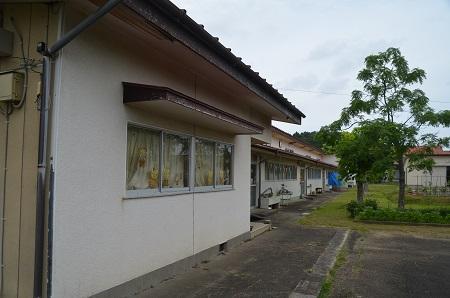 20190711旧・千町小学校09