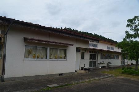 20190711旧・千町小学校08