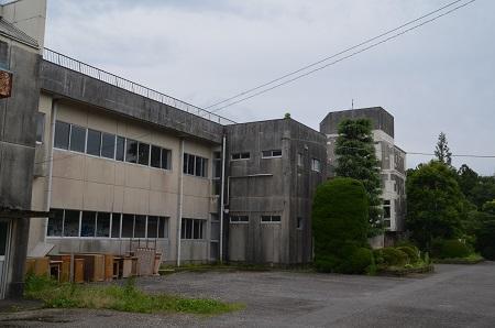 20190711千町小学校03