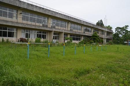 20190711千町小学校11