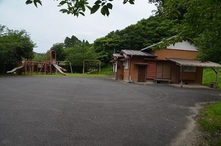 20190711萩原分校04