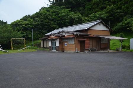 20190711萩原分校03