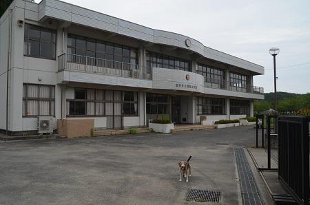 20190711瑞沢小学校06