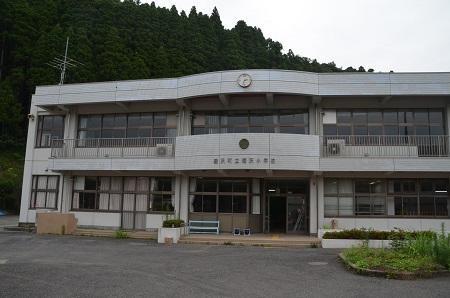 20190711瑞沢小学校04