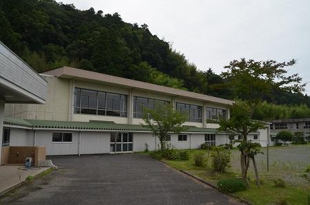 20190711瑞沢小学校17