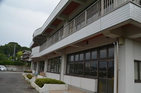 20190711瑞沢小学校16