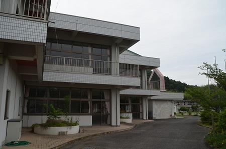 20190711瑞沢小学校15