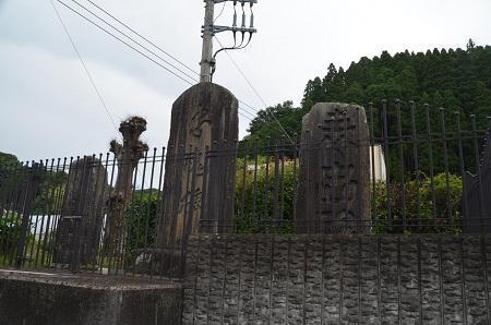 20190711瑞沢小学校14