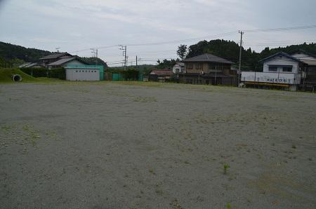 20190711瑞沢小学校22