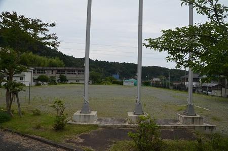20190711瑞沢小学校23