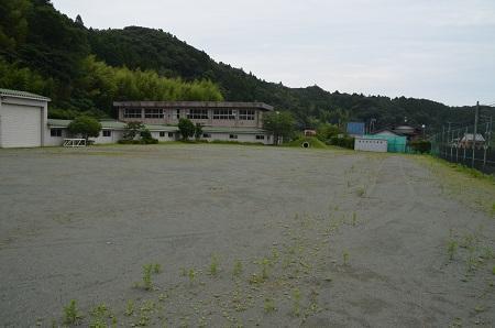 20190711瑞沢小学校21