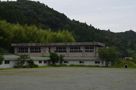 20190711瑞沢小学校20