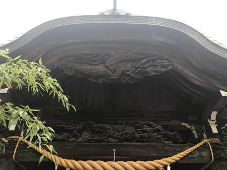 20190720菊田神社06