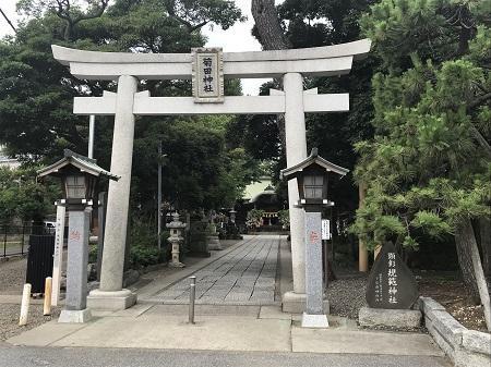 20190720菊田神社02