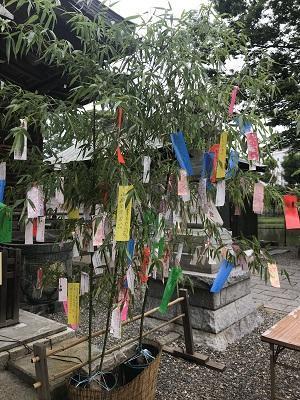 20190720菊田神社08