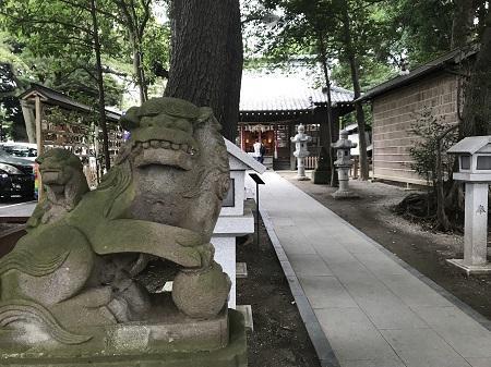 20190721大原神社06