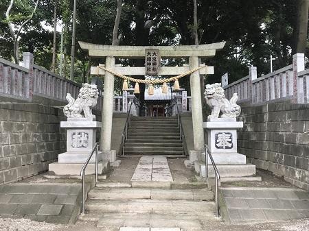 20190721大原神社01