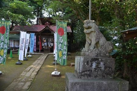 20190802富里香取神社04