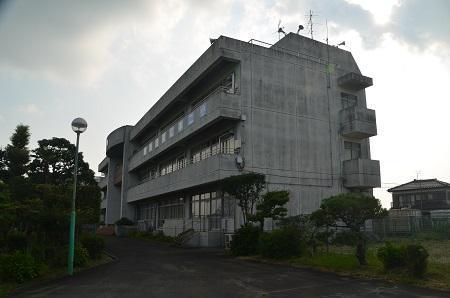 20190802本埜第二小学校04