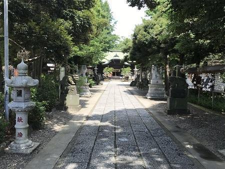 20190805菊田神社03