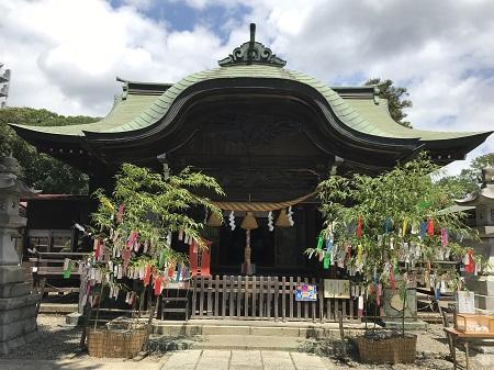 20190805菊田神社10