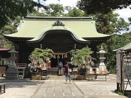 20190805菊田神社09